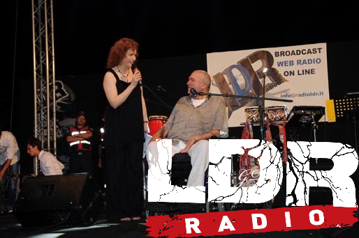 1° Radio Annual 2014 – Domenico Zazzaro