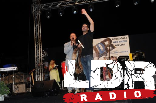 1° Radio Annual 2014 – Gianni Marino